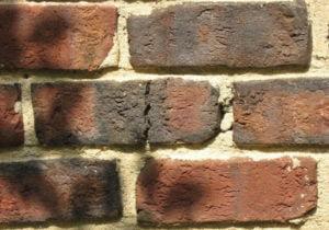 Brick Cracks | Manhasset, NY | BOCCIA Inc. Waterproofing Specialists.1
