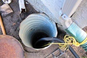 Sump Pump | Huntington, NY | BOCCIA Inc. Waterproofing Specialists.2