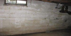 Carbon Fiber Repair | Garden City, NY | BOCCIA Inc. Waterproofing Specialists.3
