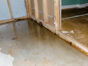 Wet Basements | Garden City, NY | BOCCIA Inc. Waterproofing Specialists.1