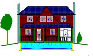 boccia-crawlspace-waterproofing-suffolk-county-1.
