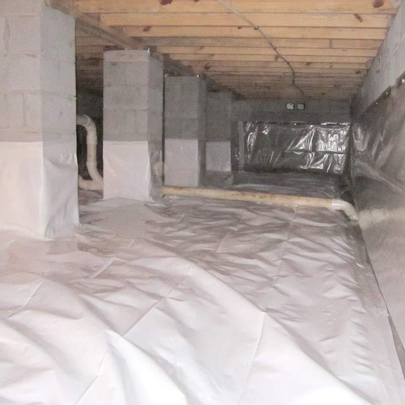 boccia-crawlspace-waterproofing-suffolk-county-2.