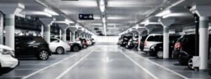 parking-deck-waterproofing-nassau-county-ny-boccia.2