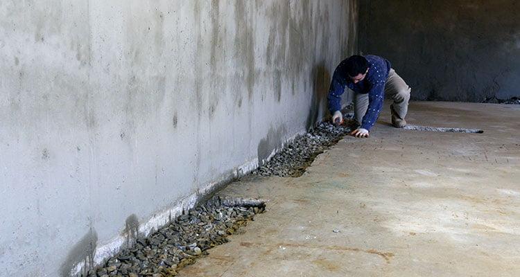 basement-waterproofing-suffolk-county-ny-boccia-incbasement-waterproofing-suffolk-county-ny-boccia-inc