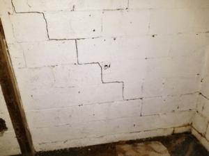 Foundation Repair | Garden City Park, NY | BOCCIA Inc. Waterproofing Specialists